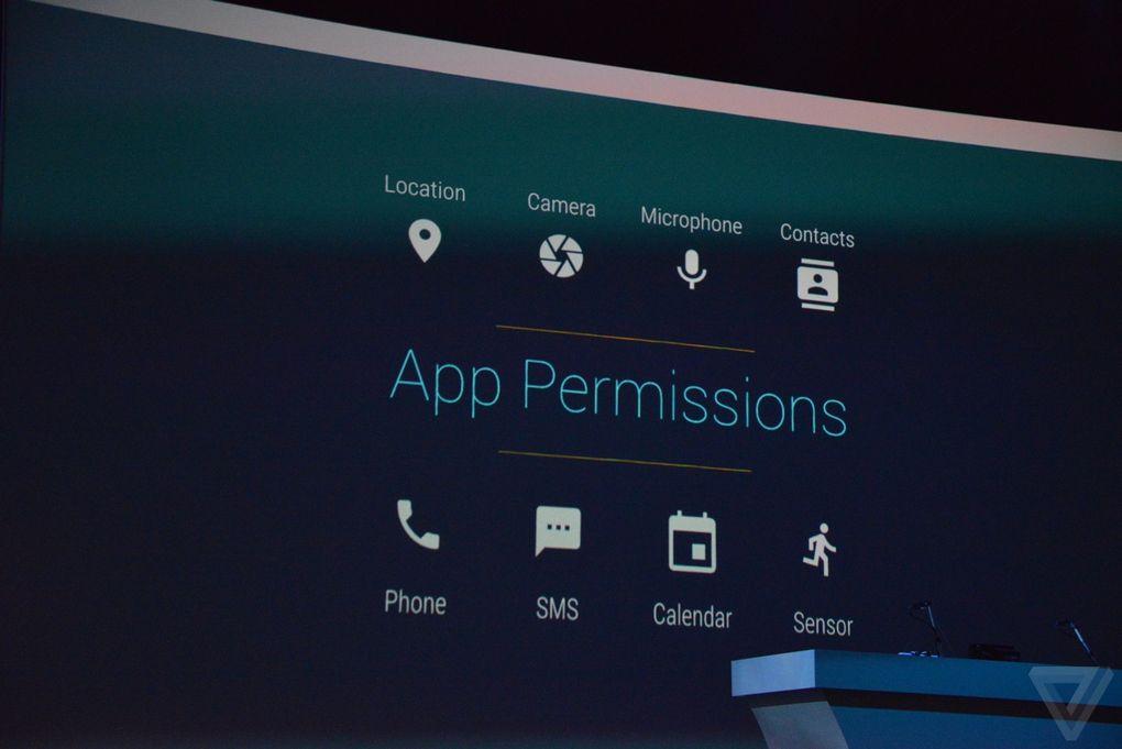 android-m-izinler-280515