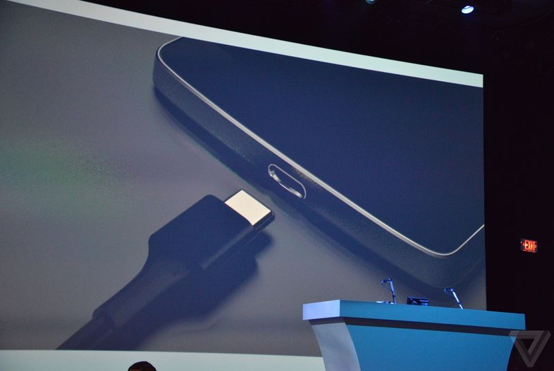 android-m-usb-type-c-280515