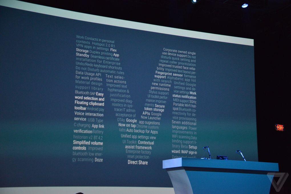 android-m-yenilikler-280515