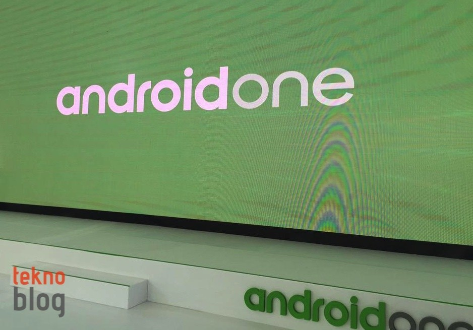 android-one-120515