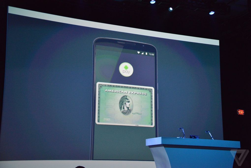 android-pay-io-280515
