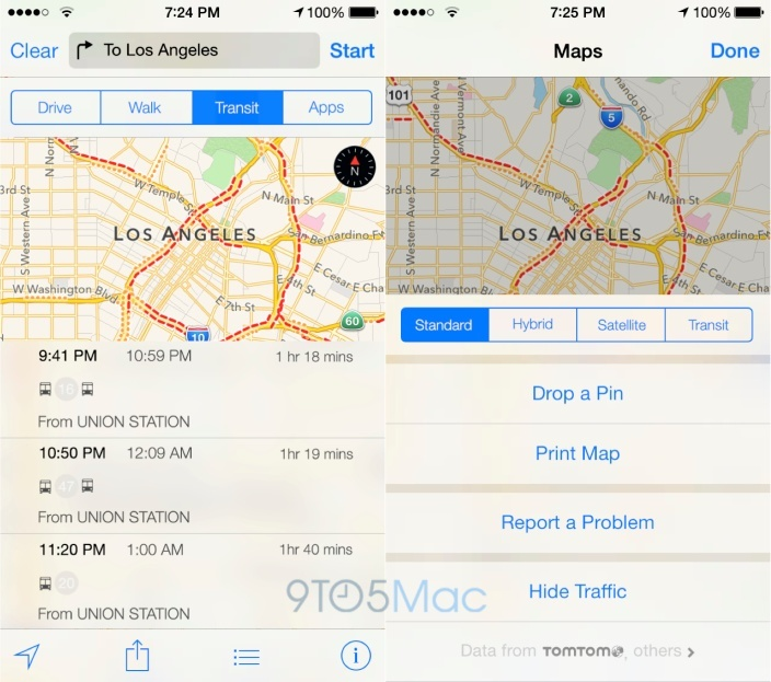 apple-ios-9-harita-220515
