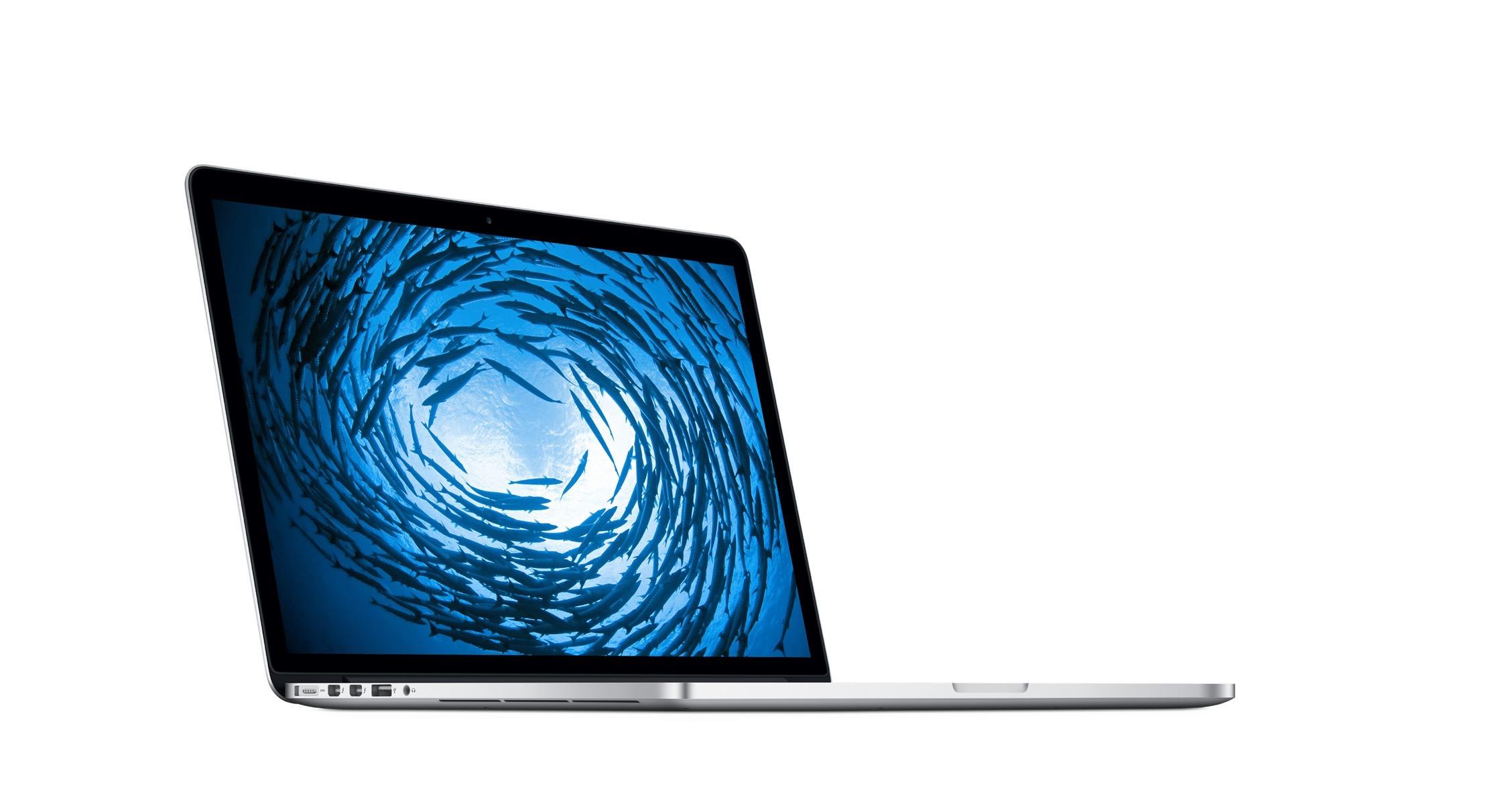 apple-macbook-pro-retina-15-inc-190515