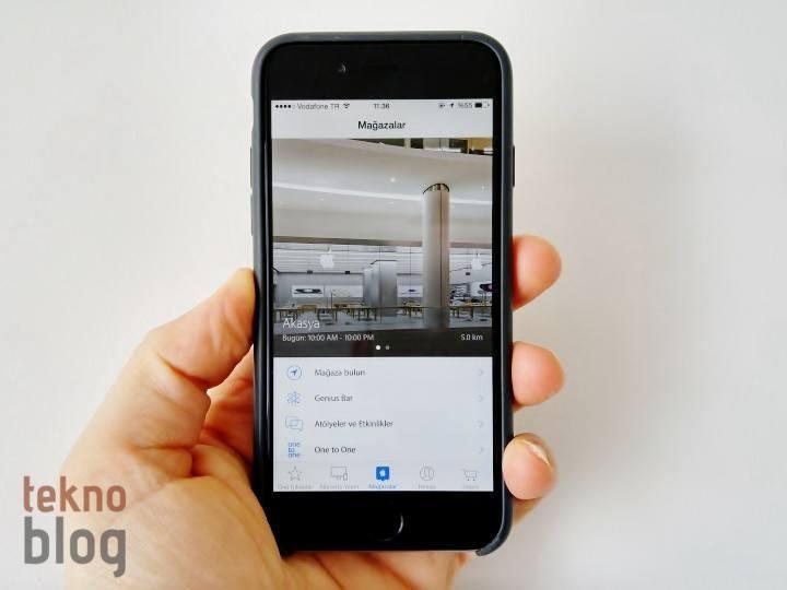 apple-store-mobil-uygulama-turkiye-220515 (720 x 540)