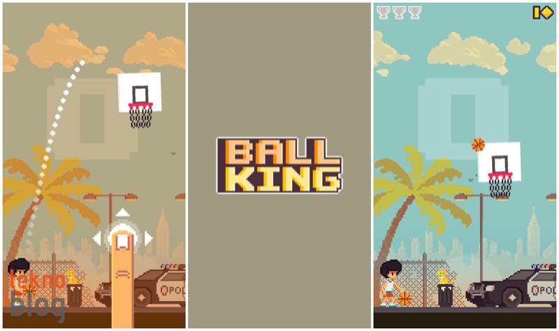 ball-king-001