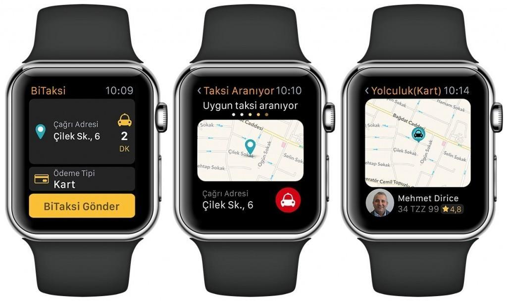 bitaksi-apple-watch-250515