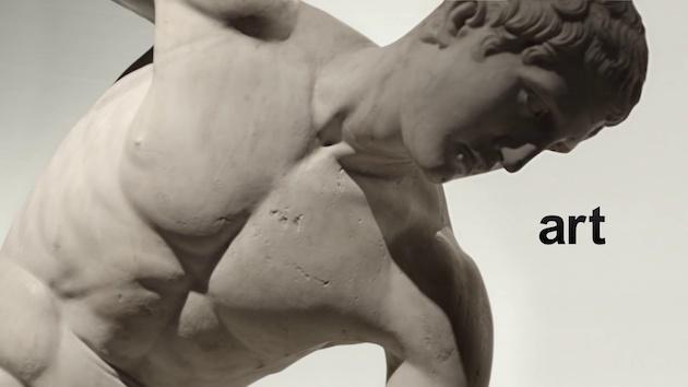 british-museum-periscope-280515