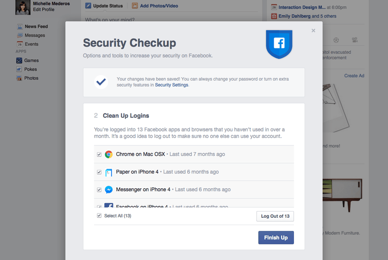 facebook-security-checkup-280515
