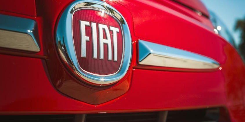 fiat-logo-110515