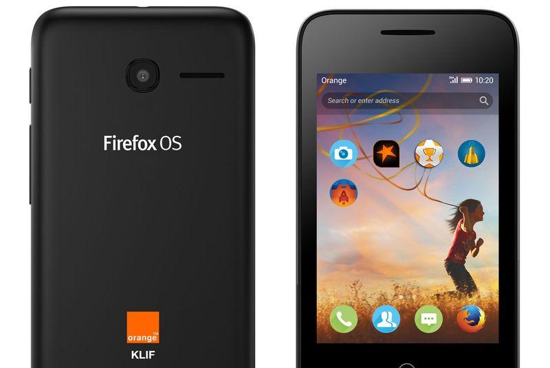 firefox-os-orange-klif-090515