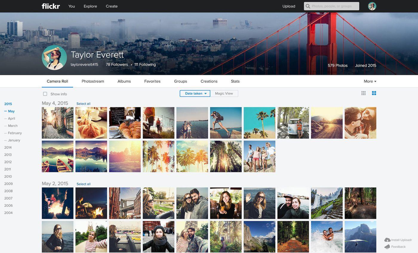 flickr-yeni-tasarim-080515-2