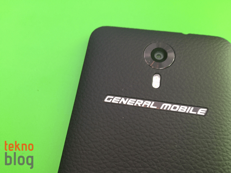 general-mobile-4g-0008