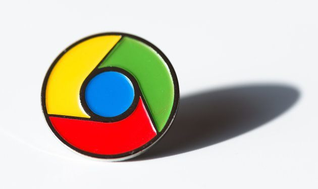 google-chrome-200515