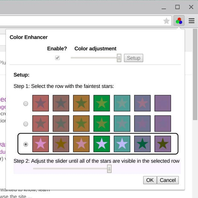 google-chrome-color-enhancer-070615
