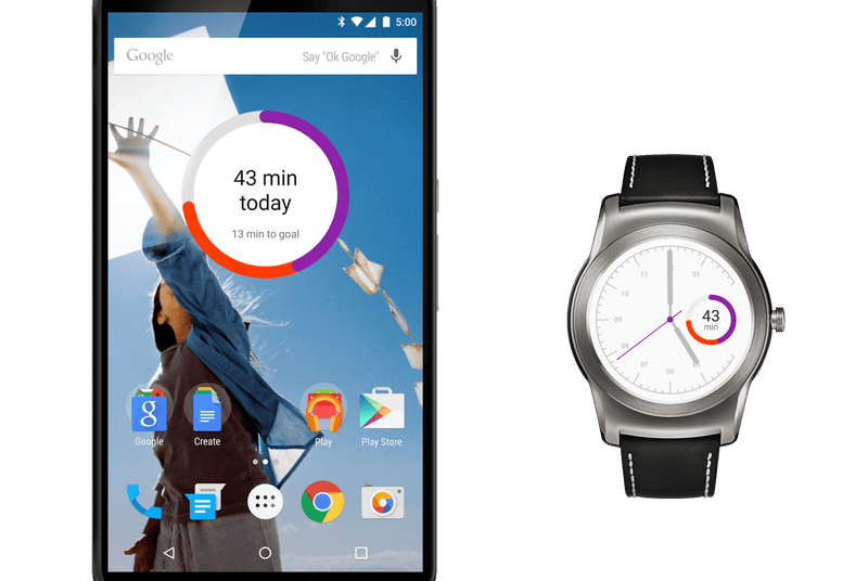 google-fit-android-wear-140515