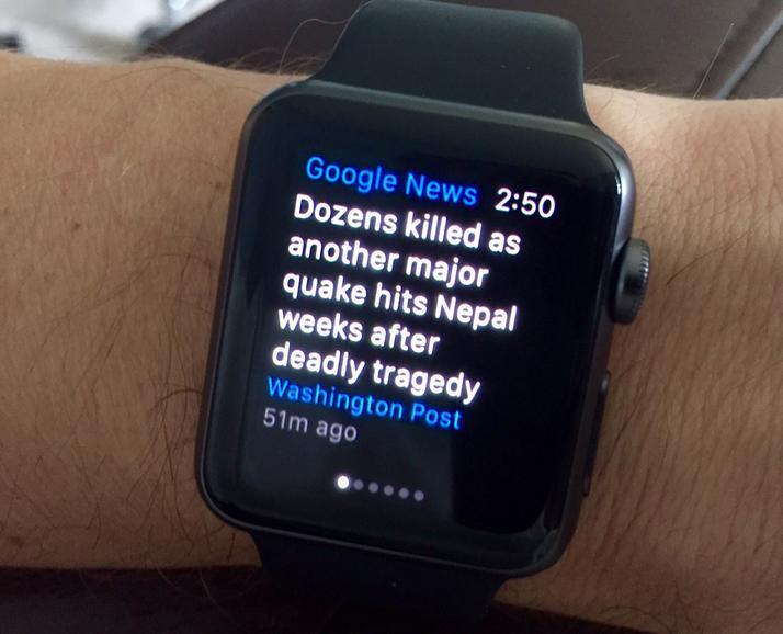 google-haberler-apple-watch-130515