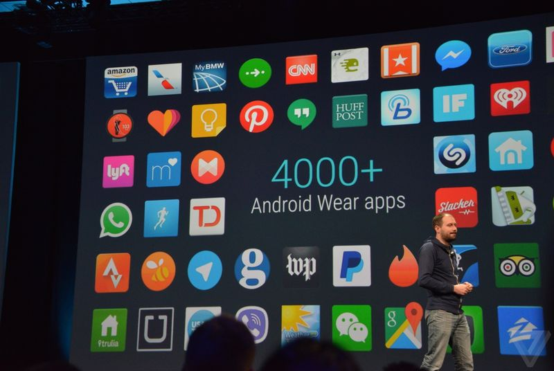 google-io2015-android-wear-280515