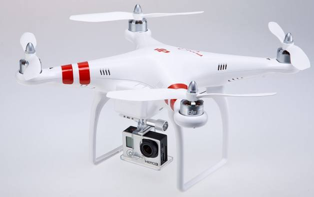 gopro-drone-280515