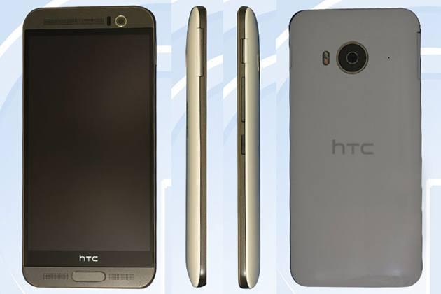 htc-m9e-040515