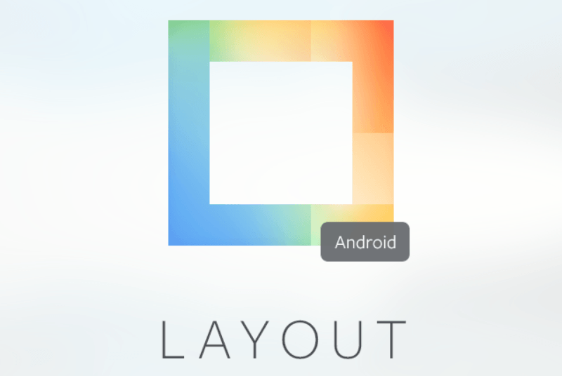 instagram-layout-android-logo-190515