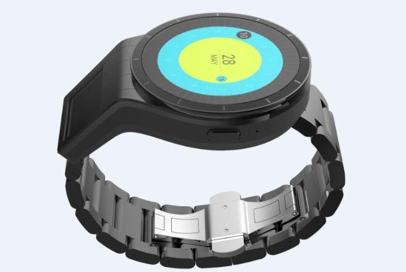 lenovo-smartwatch-konsept-280515