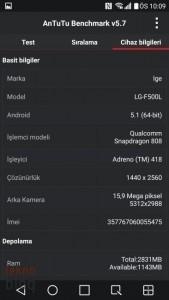 lg-g4-ekran-goruntuleri-00026