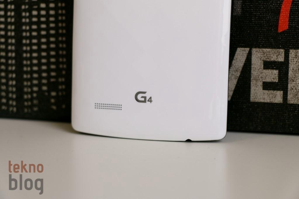 lg-g4-inceleme-00006