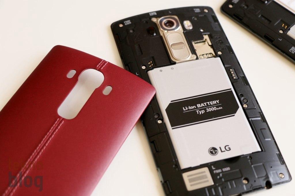 lg-g4-inceleme-00014