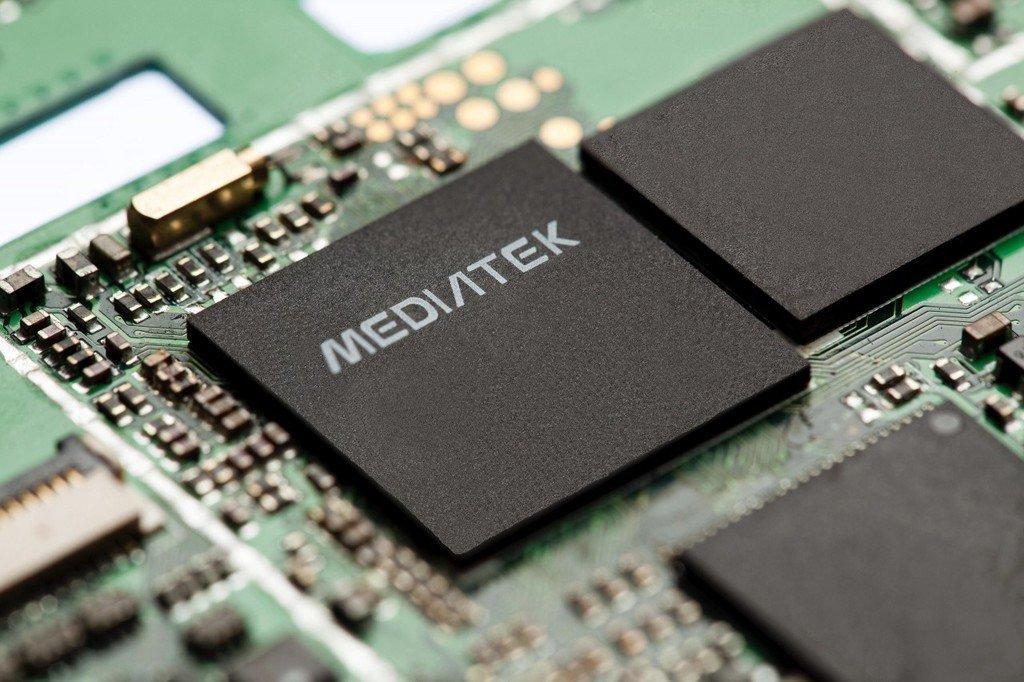 mediatek-helio-x20-160515