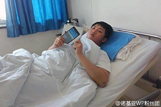 microsoft-lumia-640-xl-geng-ming-260515