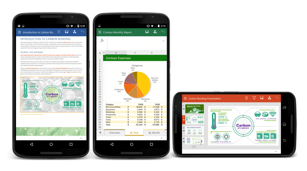 microsoft-office-android-200515