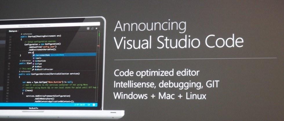 microsoft-visual-studio-code-010515