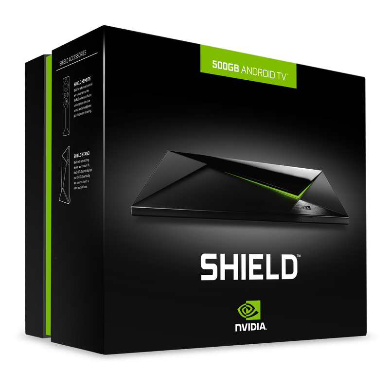 nvidia-shield-4k-android-tv-300515