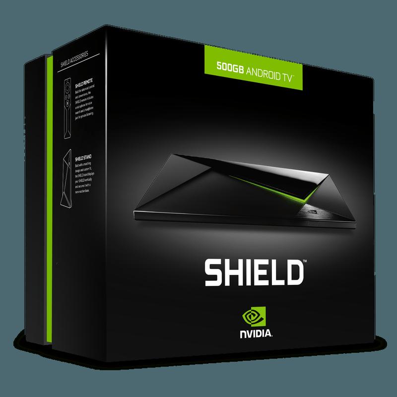 nvidia-shield-4k-android-tv-300515