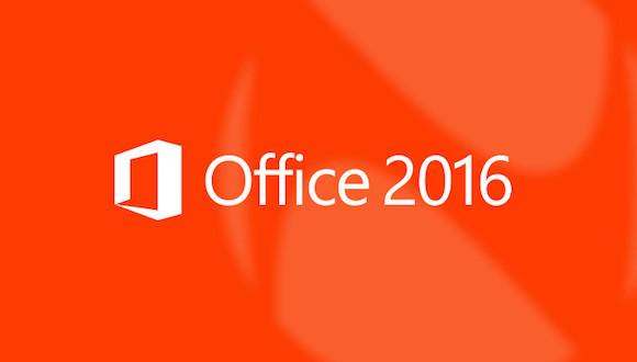 office-2016-microsoft-050515
