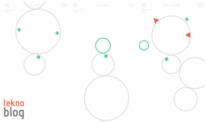 orbits-002