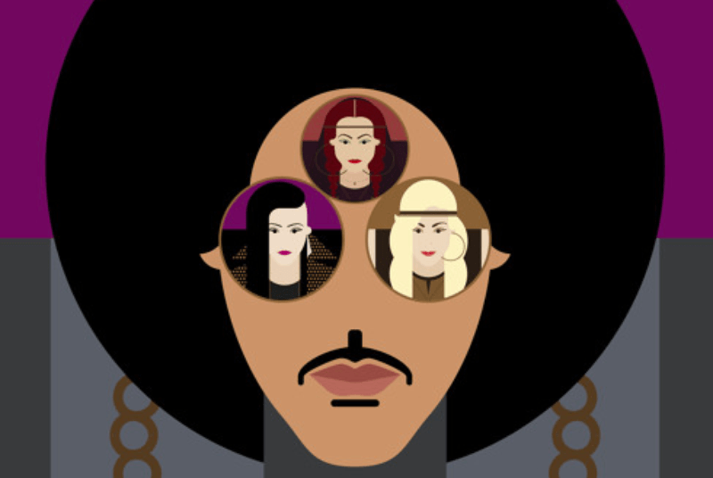 prince-soundcloud-110515