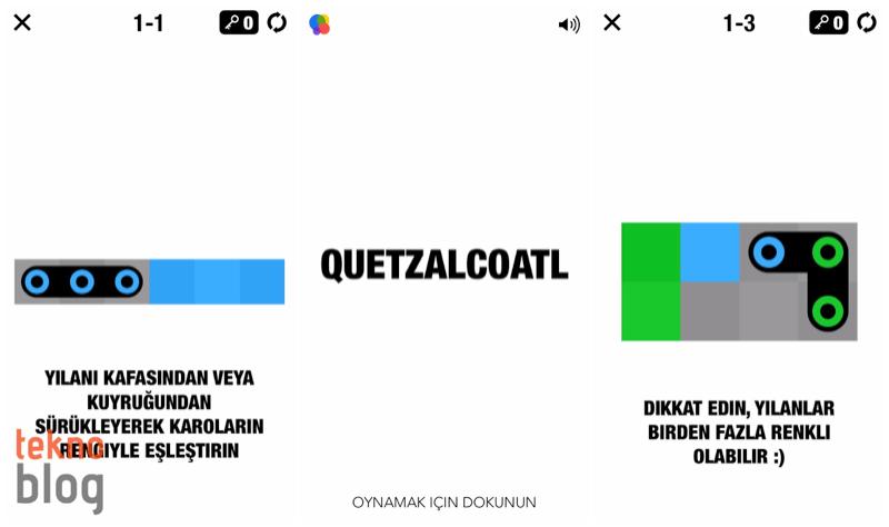 quetzalcoatl-001