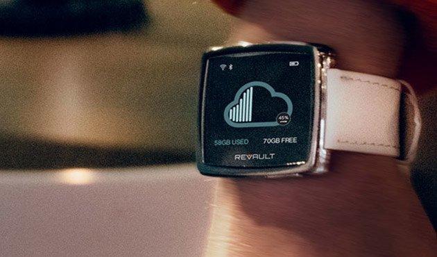 revault-akilli-saat-210515