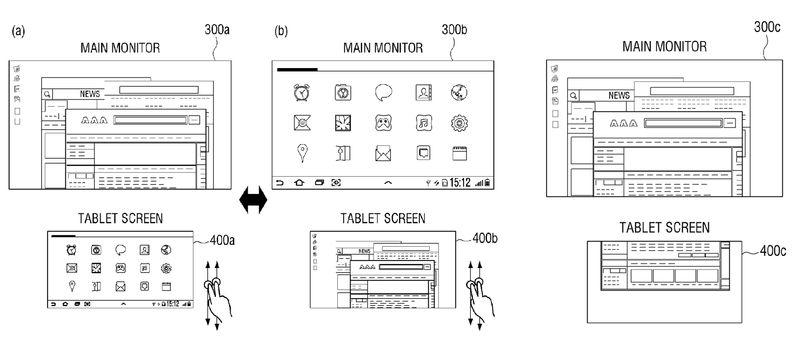samsung-android-windows-patent-270515-2