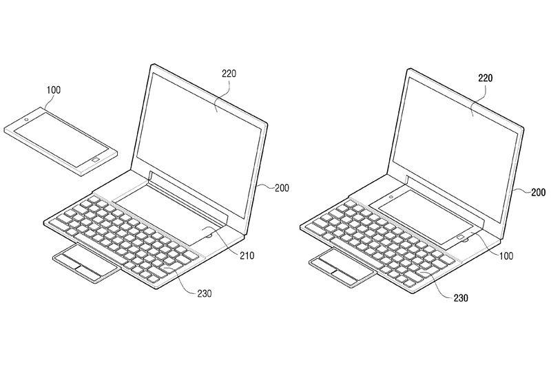 samsung-android-windows-patent-270515