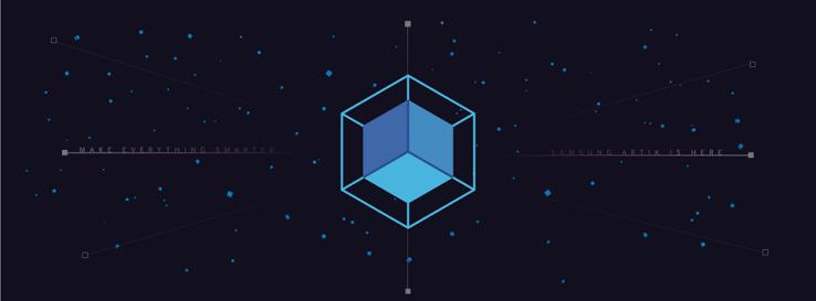 samsung-artik-logo-130515