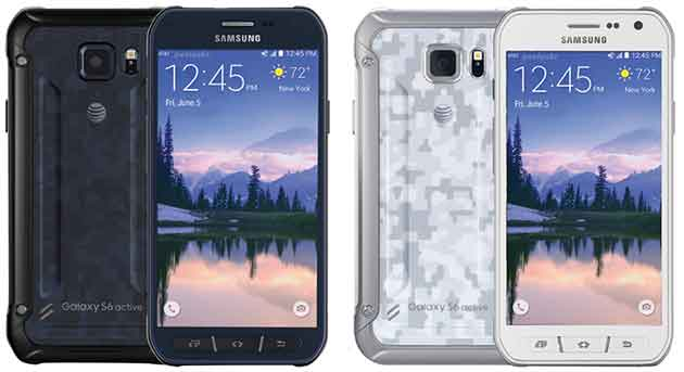 samsung-galaxy-s6-active-140515