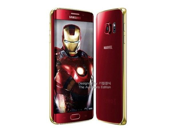 samsung-galaxy-s6-iron-man