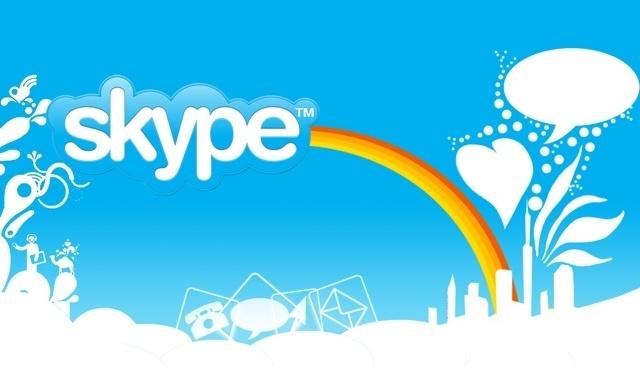 skype-010515