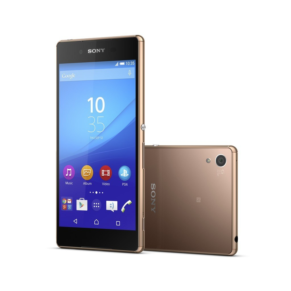 sony-xperia-z3-plus-260515-1