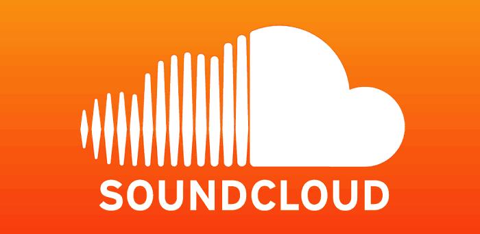SoundCloud katalogu yakında DJ uygulamalarına geliyor