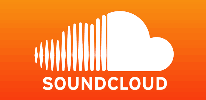 wetransfer soundcloud