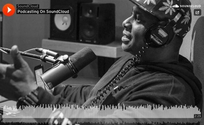 soundcloud-podcast-030515-2