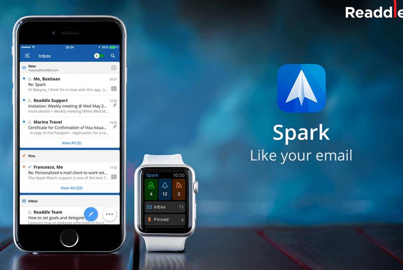 spark-300515